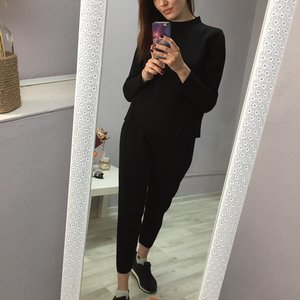 Анастасия Жарких