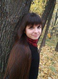 Кристина Немчилова