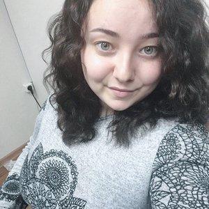 Анастасия Бессонова