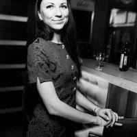 Татьяна Илибаева