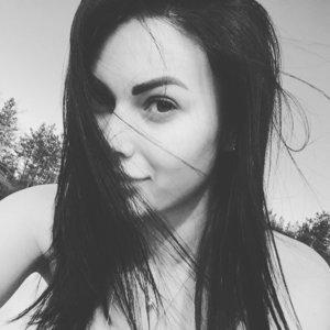 Анна Дружинская
