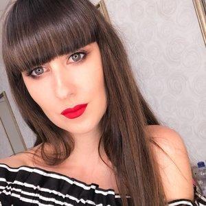 Наталья Пестрякова