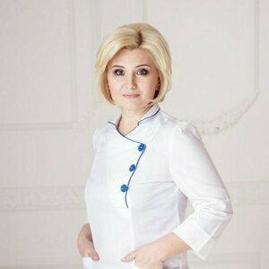 Олеся Киреева