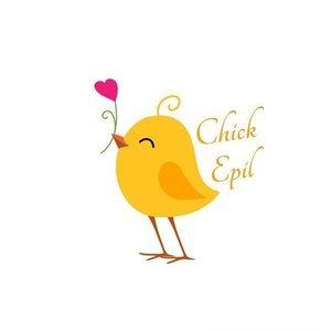 Chick Epil Администратор
