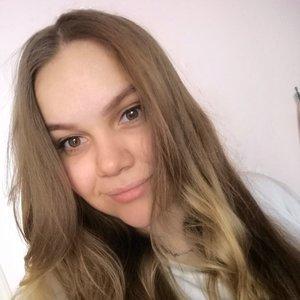 Любовь Рыкова