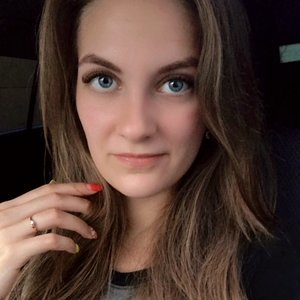 Елизавета Шуева