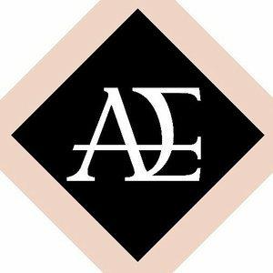 Альбина Авер