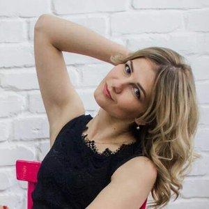 Ксения Бикмитова