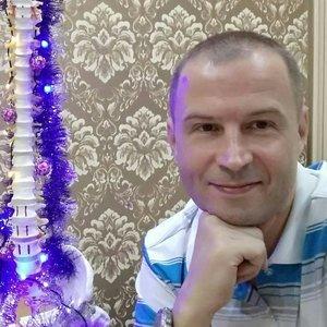 Павел Массаж