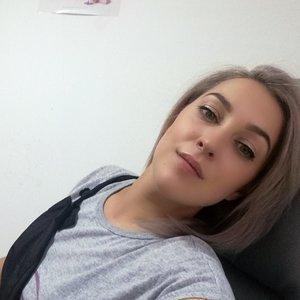 Наталья Тугумова