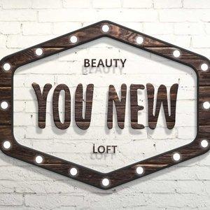 Салон красоты You New