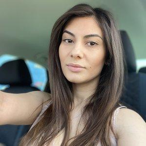 Гаяна Эфенди