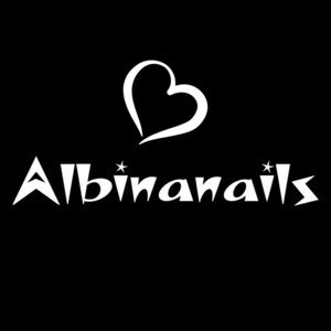 Студия Маникюра Albinanails