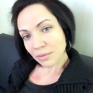 Ольга Обертынская