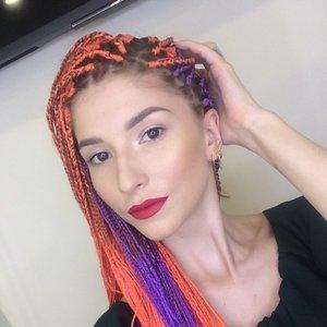 Евгения Дурман