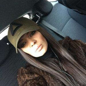 Ирина Скляренко