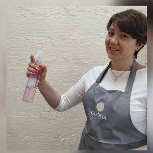 Дарья Васильева