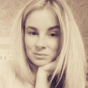 Илона Суменкова