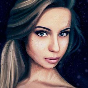 Евгения Селикова
