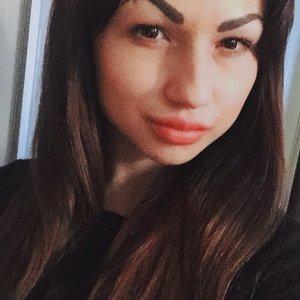 Алена Ситникова