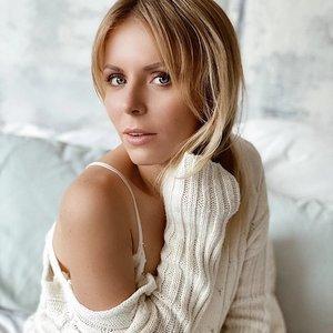 Наталия Алексеева
