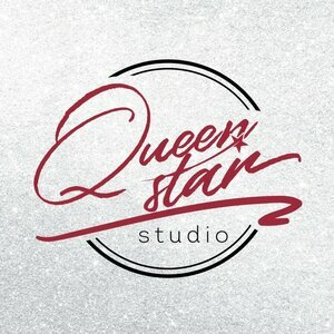 Queen Star Studio
