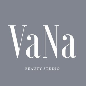 VaNa Beauty Studio