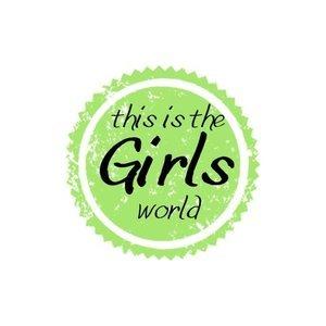 Студия Красоты Girls