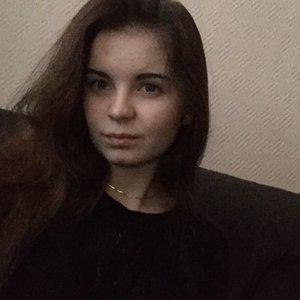 Маргарита Гурова