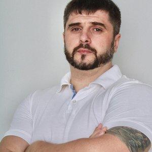 Алексей Корнюшин