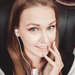 Ольга Рукавчук