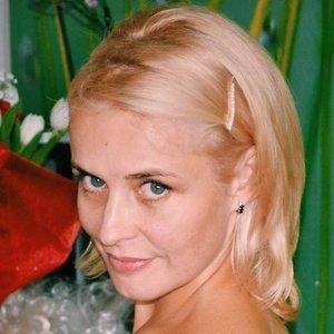 Елена Редкозубова