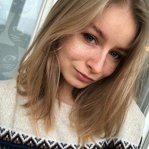 Екатерина Нетяженко