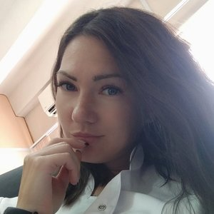 Татьяна Мезенцева