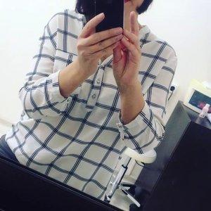 Марина. Никитина.