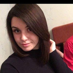Вера Сахнова