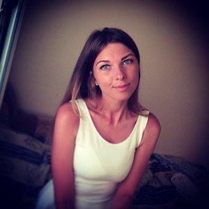 Наталья Ковашевич