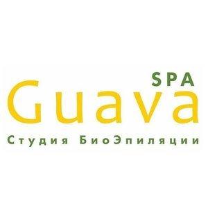 Студия БиоЭпиляции GuavaSpa
