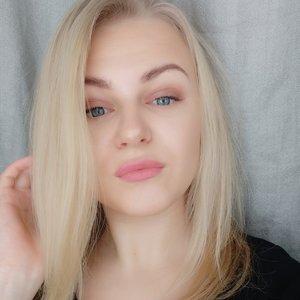 Дарья Бондарь