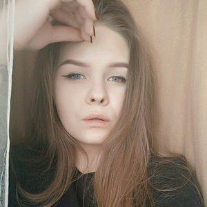 Мария Лапаева