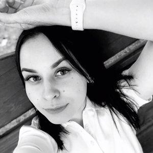 Татьяна Ванюкова