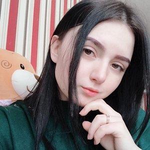 Карина Старцева