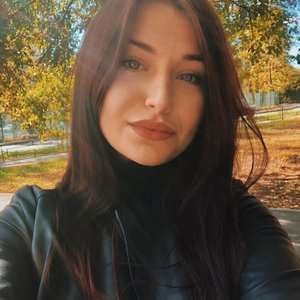 Диана Еремеева