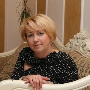 Наталья Кальниченко