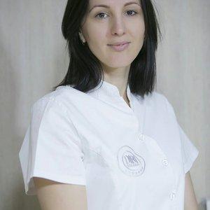 Вера Ливинская
