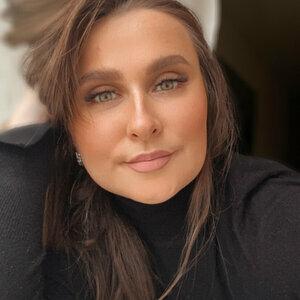 Дарья Кунгурцева