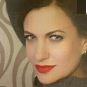 Юлия Луценко