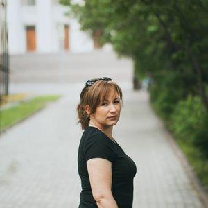 Лидия Добриян