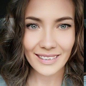 Виктория Толмачева