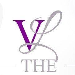 Velvet Lines